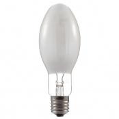 Лампа ДРЛ-400 Е40 Россия (Лисма)