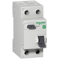 Автомат АВДТ 25А/30мА    Schneider Electric