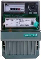 Счетчик 3ф М-230 10-100А (АМ-02)