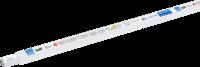 Лампа LED(ЛБ-36) 20W 6500   ИЭК