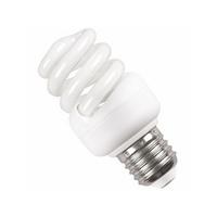 Лампа КЛ-15 4000/Е27 спираль ИЭК