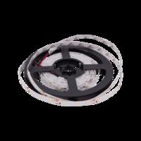 Лента светодиод. 60LED 4,8W IP65 3000К (5м) GENERAL