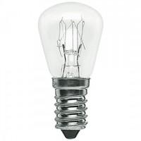 Лампа ПШ-15 Е14 (50)