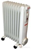Радиатор ЭРМПБ 2000   я01