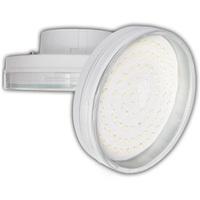 Лампа LED GX70 7,3W 2800 проз. Ecola  я01