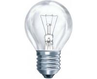 Лампа ДШ-40/Е27 мат. Фил