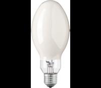 Лампа ДРЛ-400 Е40 (HPL-N) Фил