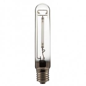 Лампа ДНаТ-250 Е40 Россия (Лисма) , 4990