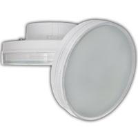 Лампа LED GX70 10W 2800 мат. Ecola
