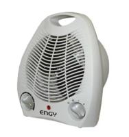 Тепловентилятор ENGY EN-509 2 кВт