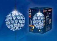 Свет-к 2212 USL-S-064/MT730 диско шар Sirius  Uniel
