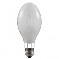 Лампа ДРЛ-125 Е27 Россия (Лисма)