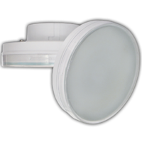 Лампа LED GX70 10W 4200 мат. Ecola