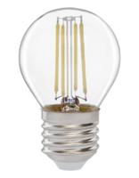 Лампа КЛ-9 4200/Е27 шар GENERAL